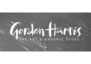 Gordon Harris Logo